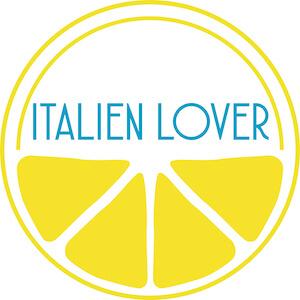 Italien Lover